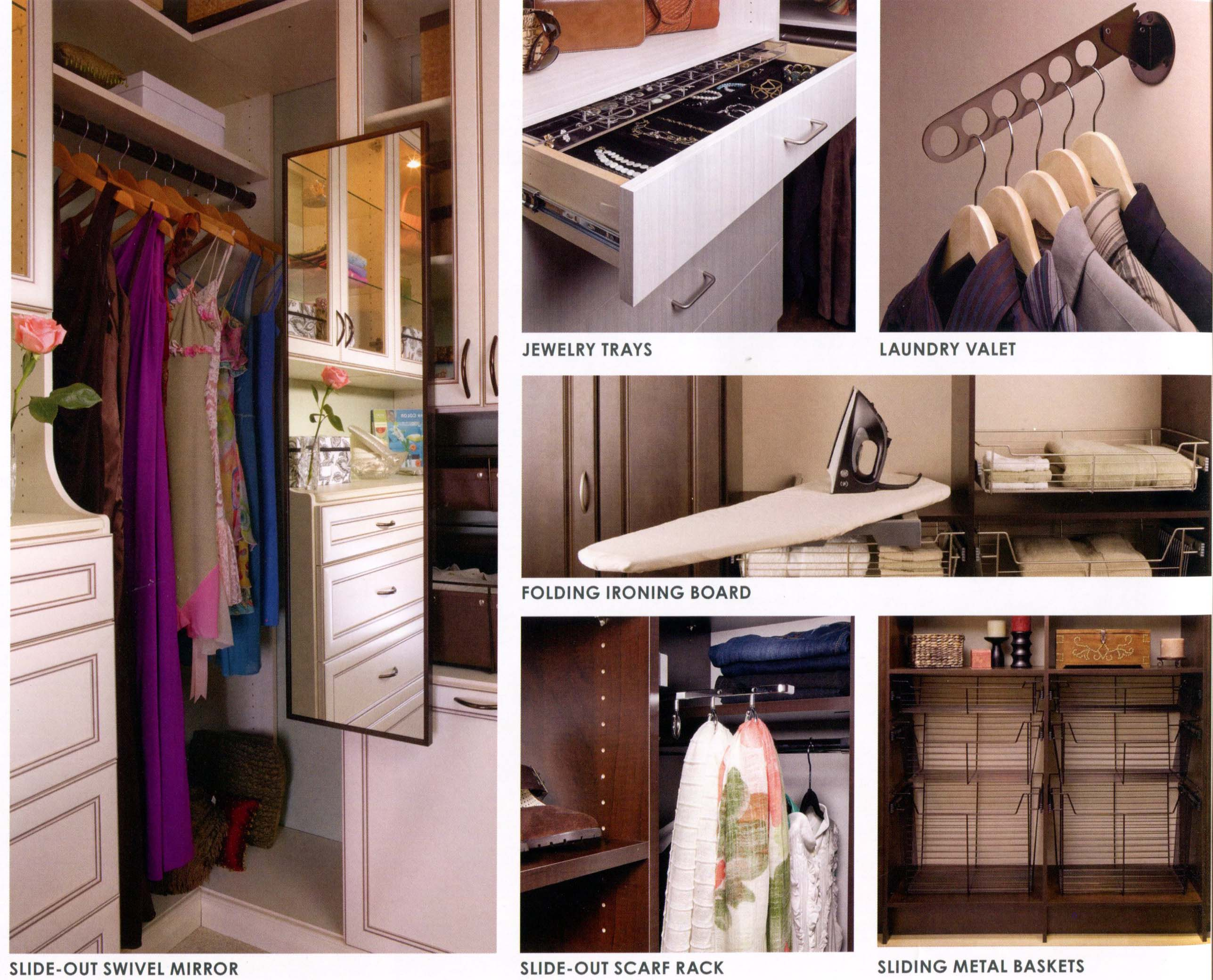 wood closet pressroom gg club hunt image dev gallery living wardrobe mode valet room